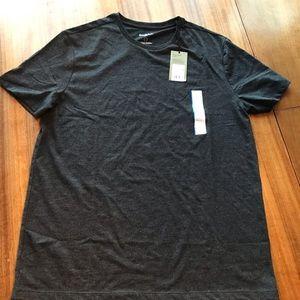 Sonoma Shorts - NWT Bundle Deal Men's Shorts & T-Shirt